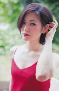 tukamoto3