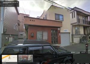 umezujitakukoukai_image