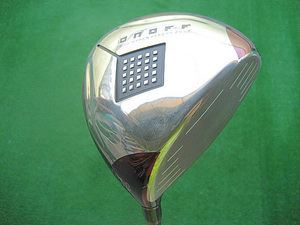 ONOFF%202012RED%20DRIVER%20MAIN-thumb-300x225-26489