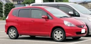 640px-Honda_Fit_W_1300_4WD