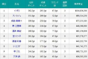 rp_merusedesu201409-300x201.jpg