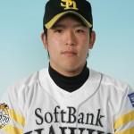 baseball_51_px250