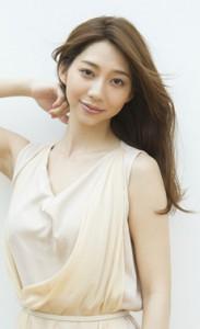 photo_m_koizumi