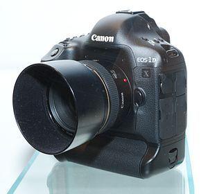 m_Canon_EOS_1D_X