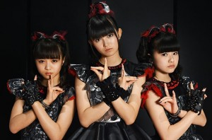baby-metal-2014-billboard-650