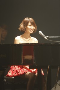 hall2012saori2