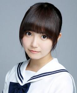 nakamotohimeka_prof_13jul