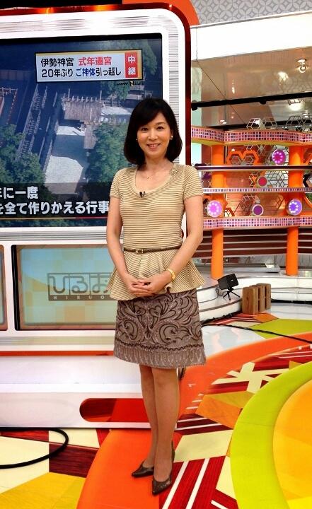 聡子 離婚 伊藤