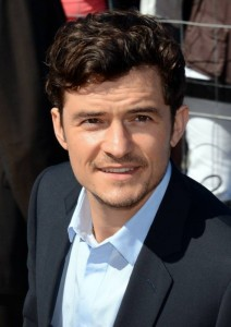 Orlando_Bloom_Cannes_2013