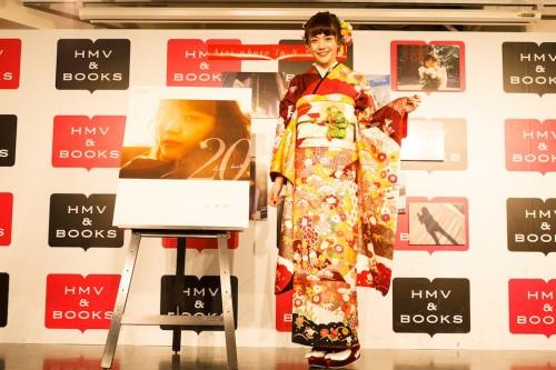 airi_matsui-event20161226-8