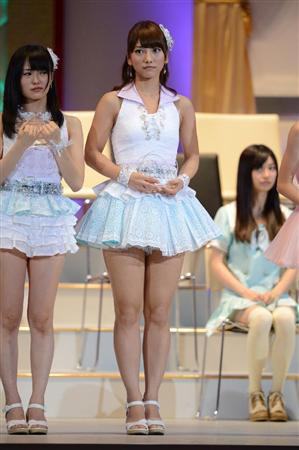 20120610_takajouaki_09