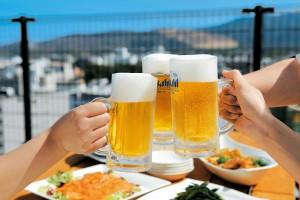 beer_gardenB2C3B9A9