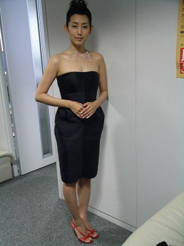 木村image3